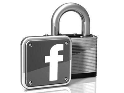 Kurumsal Facebook Hesaplarınızı Korumanın 5 Yolu
