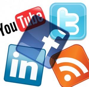 Onkoloji Alanı İçin Sosyal Medya Kaynakları