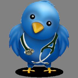tweet doktor