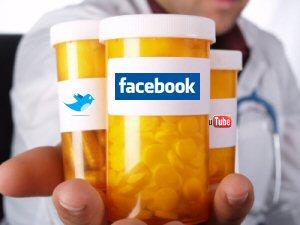Sağlık İletişiminin Yeni İlacı