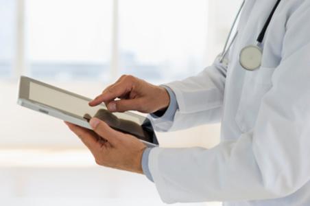 İlaç Firmaları Tarafından Sunulan Mobil Sağlık Uygulamaları (2)