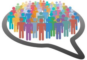 Sosyal Medyanın Sağlık Amaçlı Kullanımı Ne Düzeyde? [Rapor]