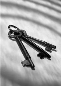 Online Pazarlamanın Kapılarını Açacak 3 Anahtar