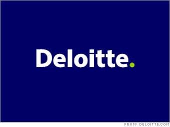 [Deloitte Raporu] Yeni TTK Kanunu'nda Sağlık Sektörünü İlgilendirecek Hükümler