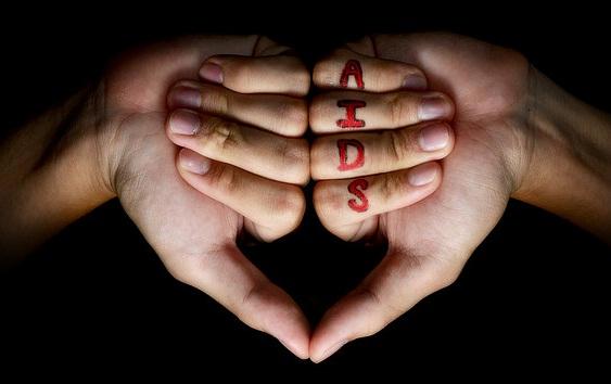 Taşıyıcının Değil Toplumun Hastalığı, AIDS