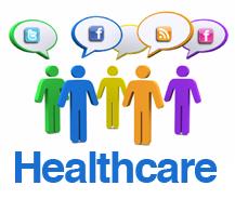 Sağlık Sektörüne Sosyal Medya İçin İçerik İpuçları
