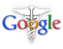 Google'dan İlaçlarla İlgili Bilgi Arayan İnternet Kullanıcıları İçin Yenilik