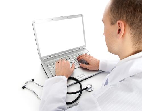 Doktorların Dijital Davranış Profilleri