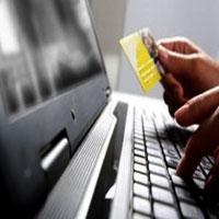 E-reçete Uygulamalarında Yaşanan Güncel Sorunlar