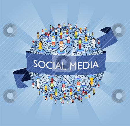 Global İlaç Firmalarının Kampanyaları ve Sosyal Medya