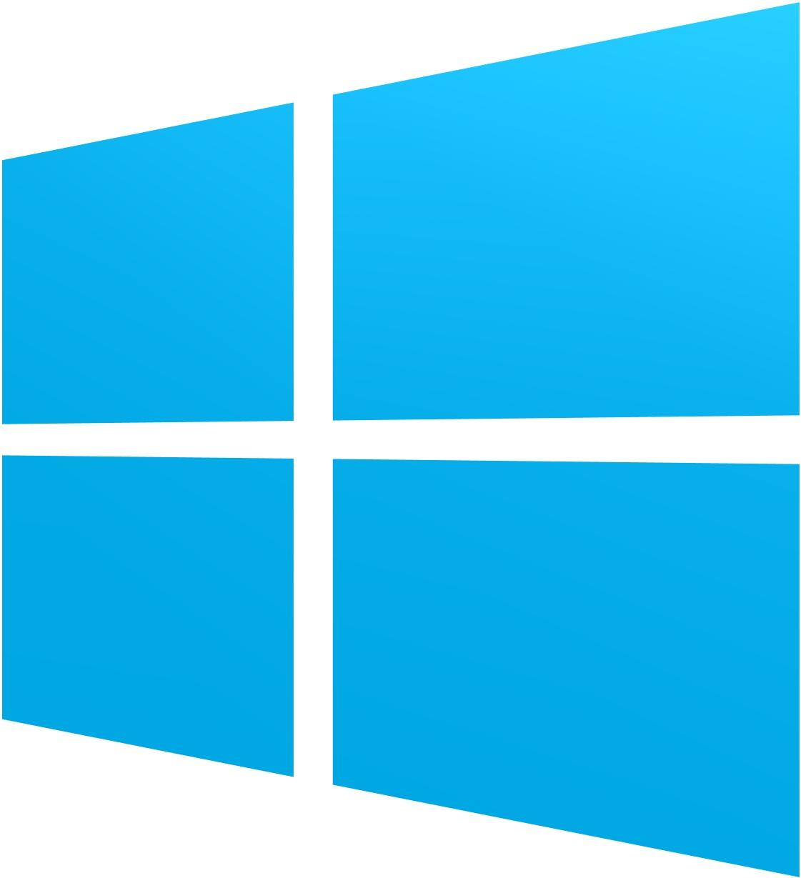 Sağlık Sektöründe Windows 8'e Yer Var mı?