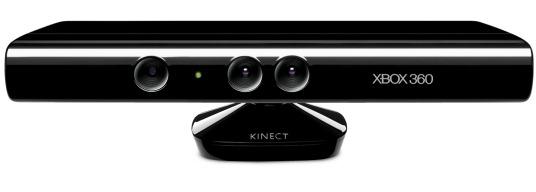Microsoft Kinect Teletıp Maliyetlerini Azaltıyor