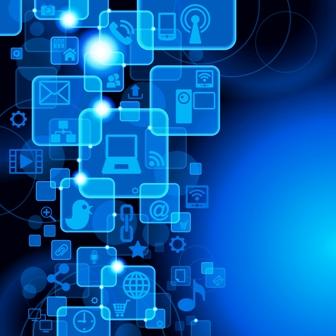 Rakamlarla İlaç Sektöründe Dijital Pazarlama [Anket]