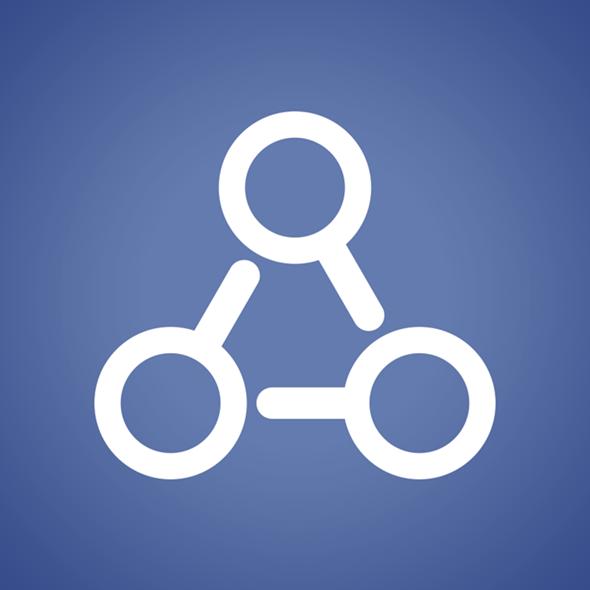 Facebook GraphSearch Sağlık Alanında  Nasıl Kullanılabilir?