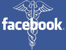 """Hastanelerin Facebook """"Like"""" Sayısı Hasta Memnuniyeti İçin Kriter midir?"""