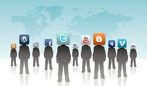 İlaç Sektörü Dijital Yetenek Avında!