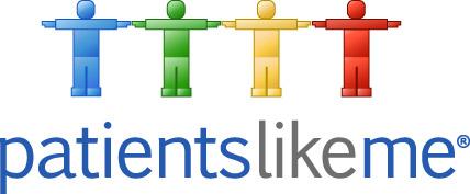 Bir Sağlık Sitesinden Daha Fazlası: PatientsLikeMe