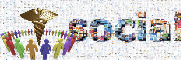 Sosyal Medya İlaç Sektörü İçin Fırsat mı Yoksa Tehdit mi?