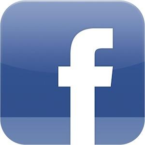 Facebook'ta Kaç Kişi Sayfanız Hakkında Konuşuyor?