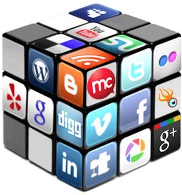 Sağlık Sektöründe Sosyal Medyayı Etkili Şekilde Kullanma Tüyoları