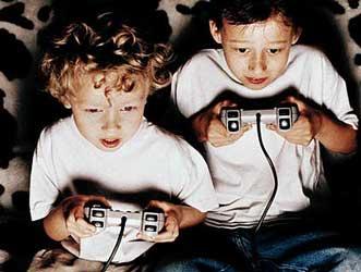 Video Oyunlarının Sağlık Hizmetlerine Yardımı Mümkün mü?