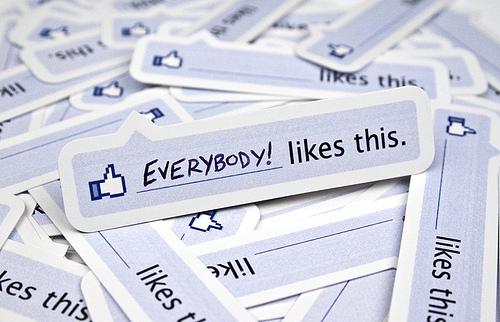 Facebook'ta İçeriklerinizi En İyi Şekilde Yönetin [İnfografik]