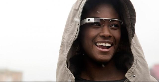 Google Glass, Doktorun Üçüncü Gözü Olabilir mi?