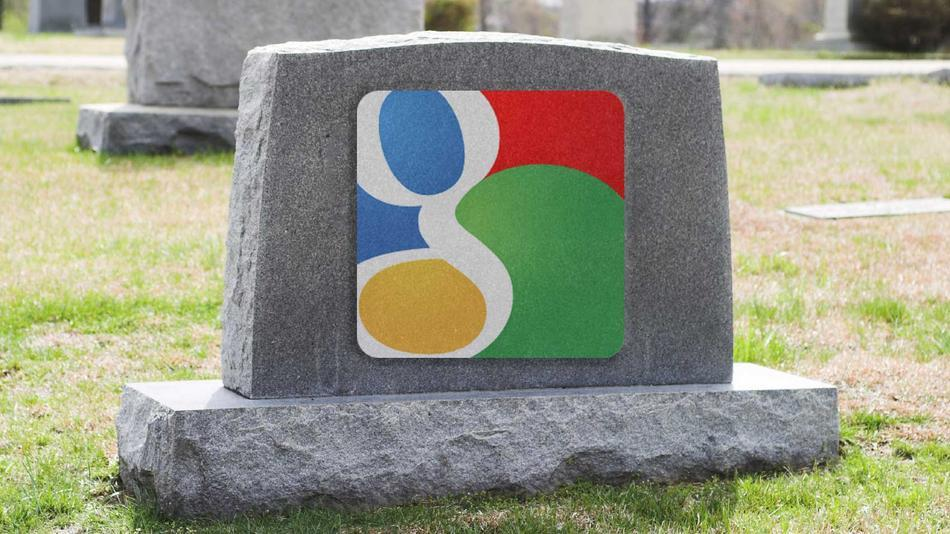 Dijital Mirasınızı Google ile Güvence Altına Alın