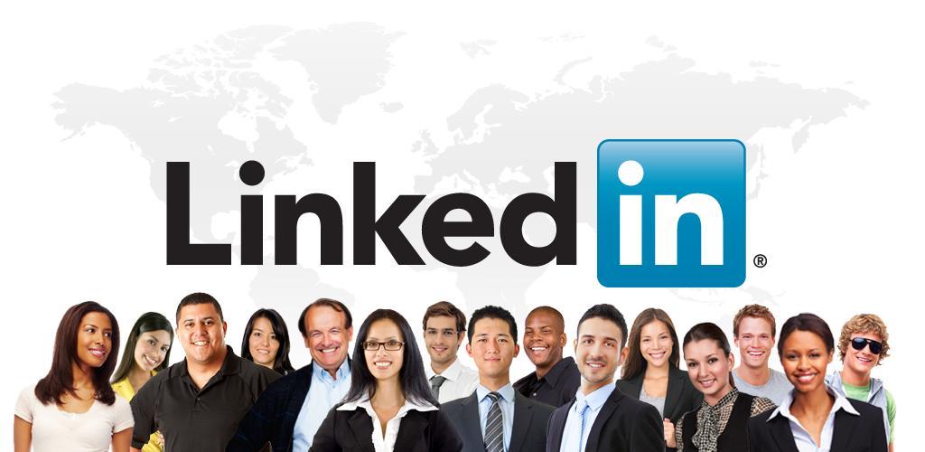 Sağlık İşletmeleri LinkedIn'e Katılarak Fark Yaratabilir