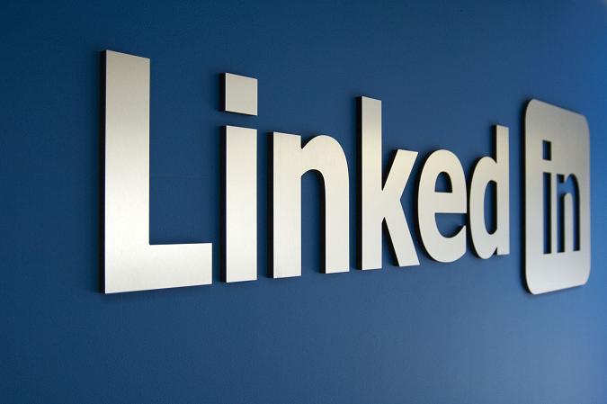 LinkedIn Profilinizde Bahar Temizliği Yapmanın Altı Yolu