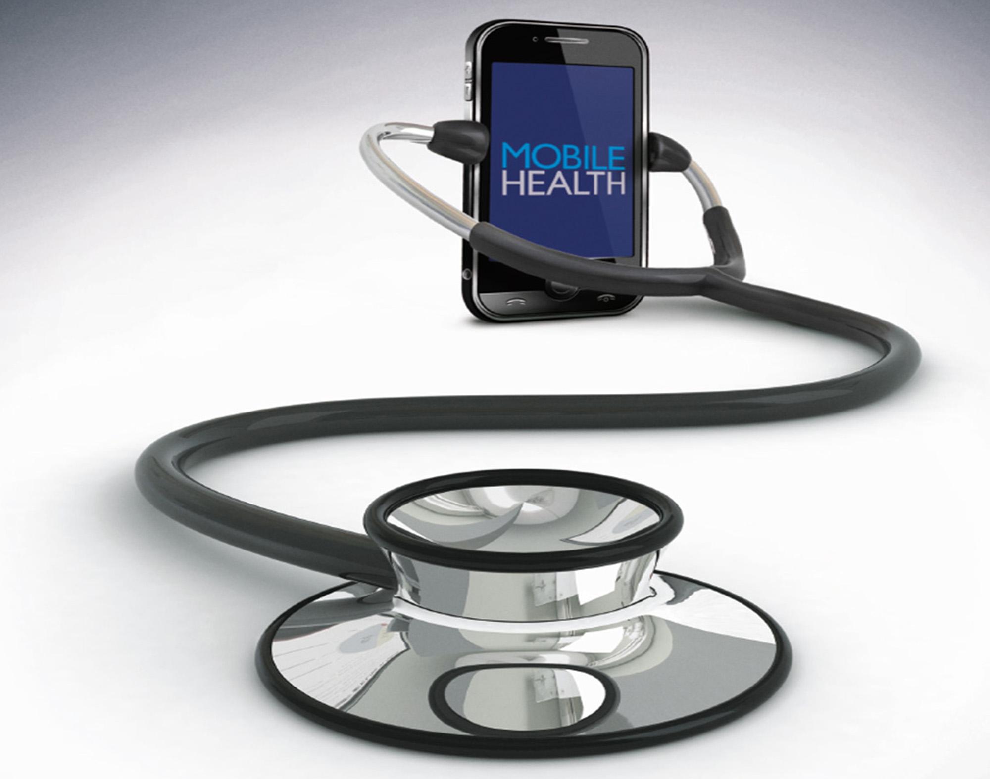 Mobil Sağlıkta Başarı İçin Gerekenler Nelerdir?