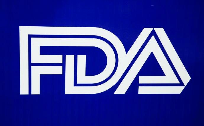 FDA Yeni Hasta Ağını Kullanıma Açtı