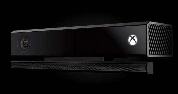 Yeni Xbox One ve Kinect'in Tele Tıp Alanındaki Muhtemel Kullanımı
