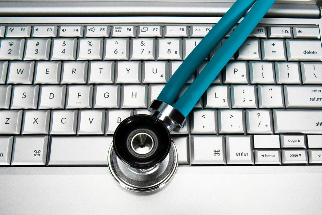 Sağlık Çalışanları İçin Yeni Bir Platform: Sağlıcakla