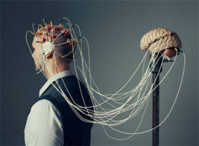 Protez Hafıza İçin Yeni Bir Teknoloji