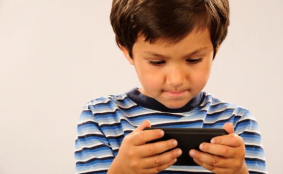 Diyabet Hastası Çocuklar İçin Yeni Bir Uygulama Geliyor