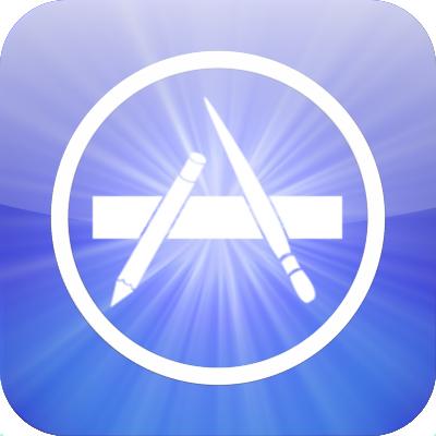 Yaygın Hastalıklar ve App Store Uygulama Sayıları