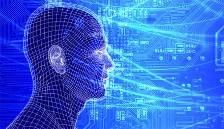 İstanbul Biyometri Konferansı İçin Geri Sayım Başladı