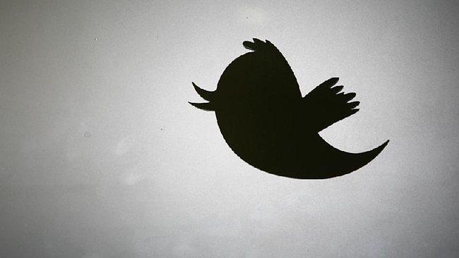 Twitter'dan Yeni Güvenlik Önlemi