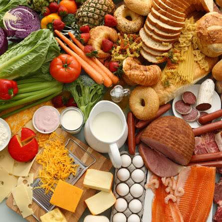 Google Ne Kadar Kalori Aldığınızı Artık Söyleyebilecek