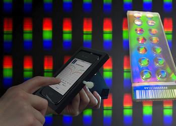 Akıllı Telefonlar Gelecekte Virüs ve Bakterileri Tespit Edebilecek