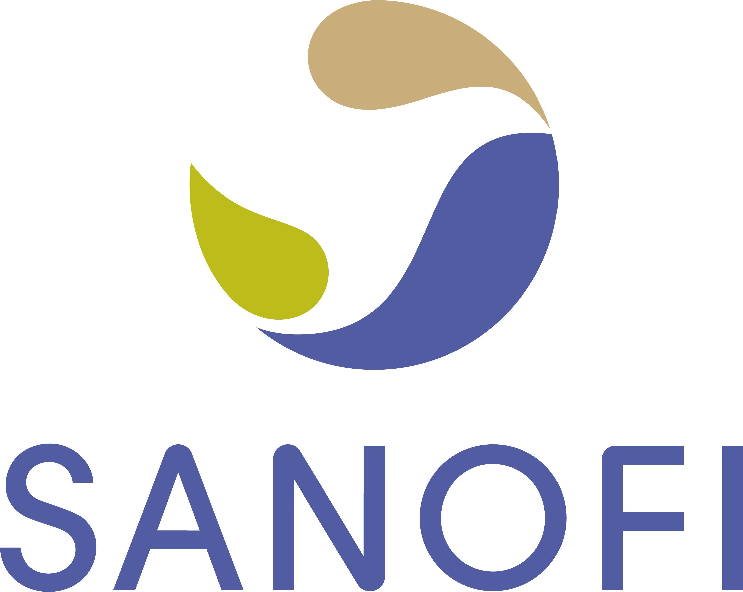 Sanofi Sosyal Medya Aracılığıyla Gönüllü Hasta Arayışında