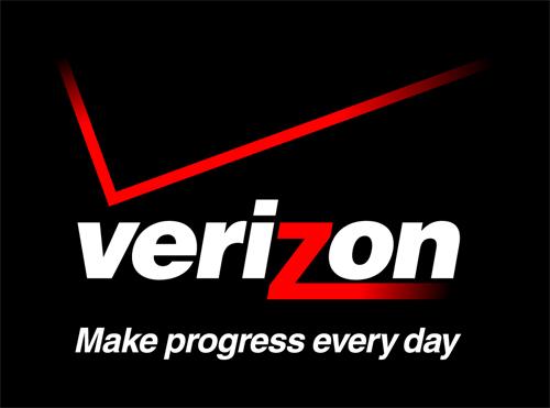 Dev Telekomünikasyon Şirketi Sağlık Endüstrisine Katkıda Bulunacak