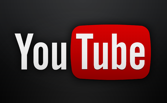 Sağlık Bilgisi İçin Ne Sıklıkta YouTube Kullanıyorsunuz?