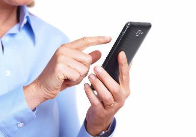 Akıllı Telefonlarla Diyabet Kontrol Altına Alınabilir