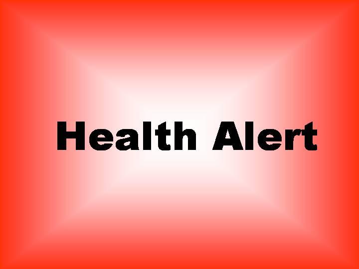 Twitter ve Everyday Health Halk Sağlığı İçin Birlikte Kolları Sıvadı