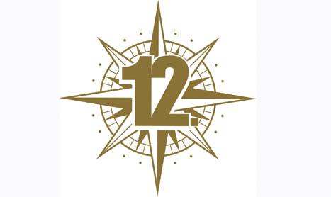 Abdi İbrahim, Altın Pusula'da İki Ödüle Layık Görüldü