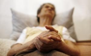 Alzheimer ve Demans Araştırmalarını Göstermek İçin Sanal Laboratuvar Kuruldu