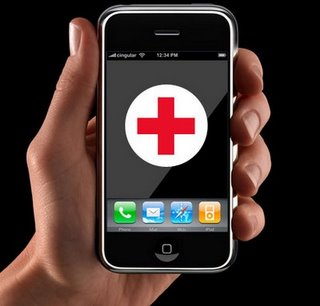 Hastalıklara Göre Mobil Uygulama Yoğunluğu