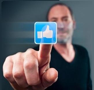 Sosyal Medyada Cevap Vermeden Önce Bilinmesi Gerekenler